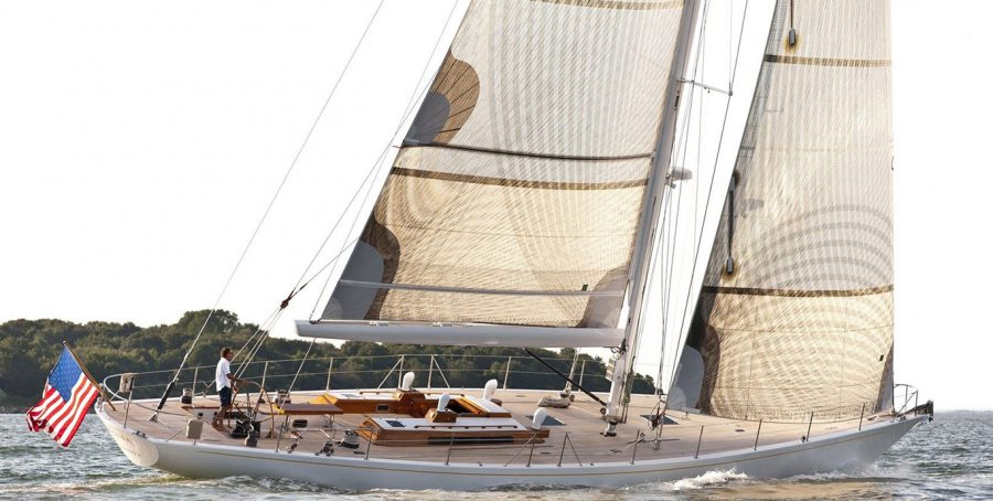 HEROINA for sale