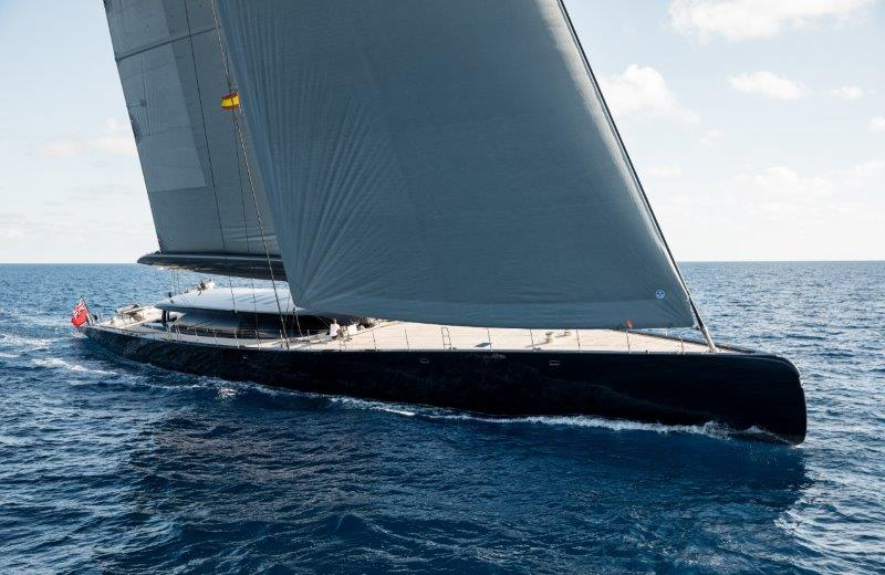 Georges Bourgougnie | Your Yacht Broker